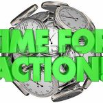 L'urgenza e il tempo per capire