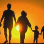 Sulle difficoltà nel fare famiglia