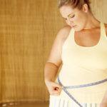 Una chiave per uscire dall'Obesità: il ritmo