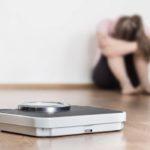La voce dell'anoressia