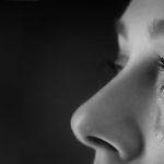 La realtà nascosta delle ragazze che si tagliano
